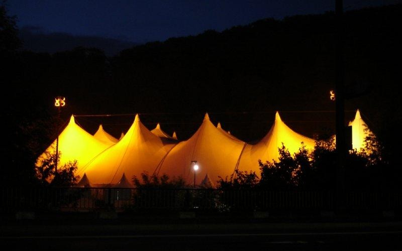 bergische expo '06