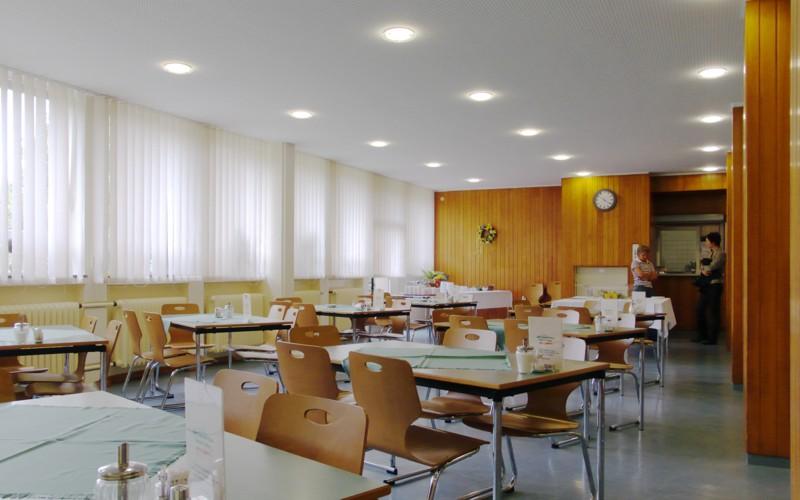 jugendhof-03