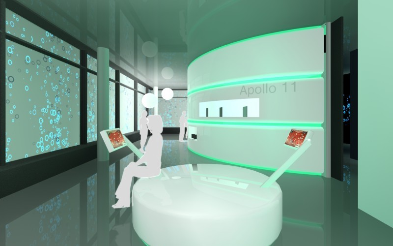 tablettenmuseum3